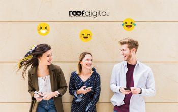 Türkiye'de ve Dünyada Sosyal Medyada En Çok Kullanılan Emojiler