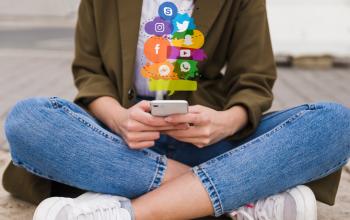 Sosyal Medya Kullanıcıları 2019'da En Çok Hangi Platformda Vakit Geçirecek?
