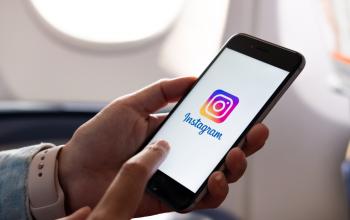 Instagram'da İşinizi Kolaylaştıracak 8 Taktik