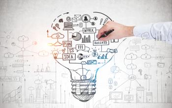 Neden Sosyal Bir Strateji Yerine İş Stratejisine İhtiyacınız Var?