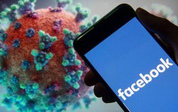 Google, Facebook ve Twitter, Koronavirüs Salgınında Bilgi Kirliliğinin Önüne Geçmeye Çalışıyor