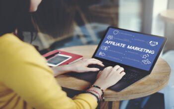 Son Zamanların Popüler Pazarlama Sistemi Affiliate Marketing (Satış Ortaklığı) Nedir?